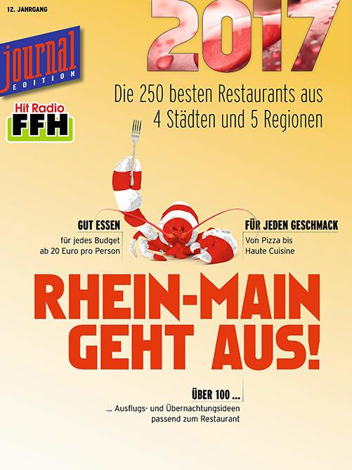 Rhein Main News